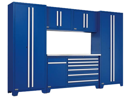 types-of-cabinets