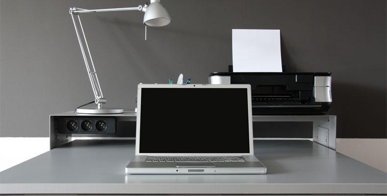 Office or Studio